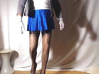 VIDEO 132B 04112016