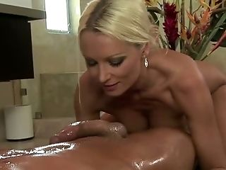 69, Beauty, Blonde, Blowjob, Cute, Diana Doll, Massage, MILF, Oiled, Oral Sex,