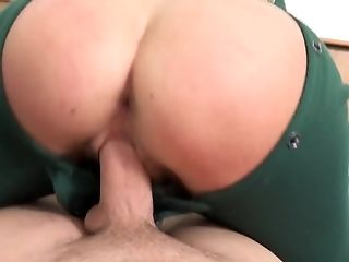 Amateur, Anal Sex, Ass, Casting, Catsuit, Clothed Sex, Cum In Mouth, Cumshot, Doggystyle, Hairy,