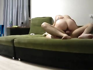Mature blonde wanted a fucker