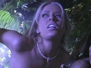 Olivia del Rio, Daisy Marie, Jenna Jameson