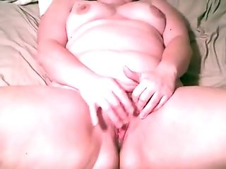 Best Amateur record with Amateur, Masturbation scenes