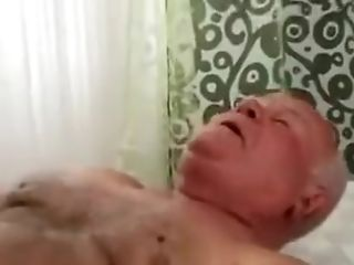 Exotic Homemade video with Young/Old, Big Tits scenes