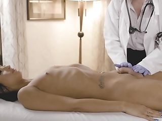 Massage: 32 Videos