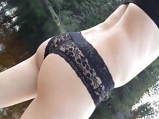 Panties: 89 Videos
