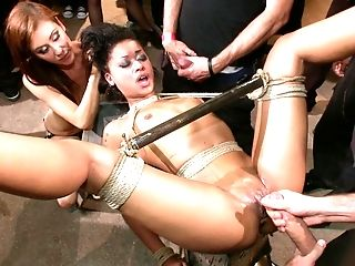 Skin Diamond goes for practical lessons