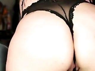BBW, Beauty, Big Tits, Brunette, Cute, Escort, Jerking, Kitchen, Tattoo, Whore,