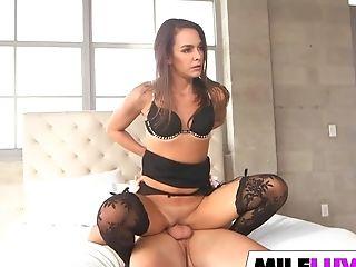 Ass, Babe, Big Cock, Big Tits, Blowjob, Curvy, Hardcore, Legs, Mature, MILF,