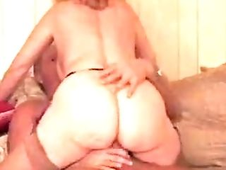 Fabulous Amateur record with Big Tits, Grannies scenes