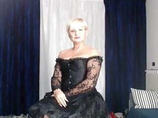 LADY ARTEMIDE - VIDEO CASTING