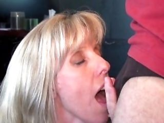 Amateur, Blonde, Blowjob, Bobcat, Bukkake, Canadian, CFNM, Cougar, Cum, Cum In Mouth,