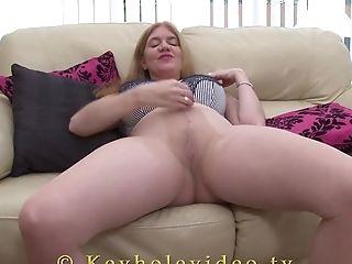 Amateur, Big Natural Tits, Big Tits, British, HD, MILF,
