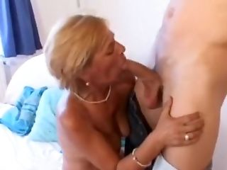 Crazy Homemade clip with Anal, Blonde scenes