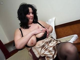 Amateur, BBW, Chubby, Dick, Granny, HD, Mature, MILF, Mom, Rough,