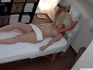 Amateur, Babe, Cute, Czech, HD, Massage, Seduction, Teen,