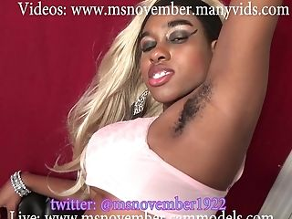 Big Tits Ebony Teen Farting For Step dad Ass Worship Armpits