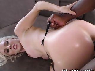 Big Cock, Black, Blonde, Brunette, Cute, Hairy, Interracial, Pussy, Teen, Teen Pussy,