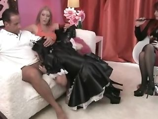 Submissive: 154 Videos