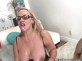 Crazy pornstar Mike Adriano in Hottest Big Tits, Big Ass adult clip