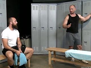 Horny: 485 Videos