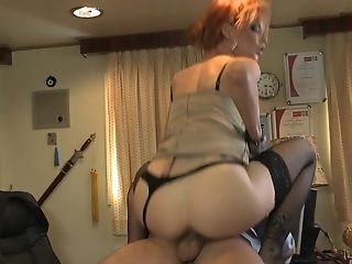 Anal Sex, Big Tits, Blowjob, Clothed Sex, Cowgirl, Doggystyle, Friend, Gorgeous, Hardcore, Lingerie,