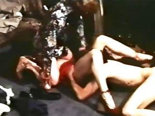 Terri's Revenge.mp4