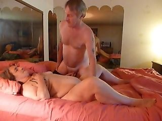 i am cow girl fucking my husband till he cums in me